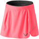 Dynafit W's Alpine Pro 2/1 Skirt fluo coral